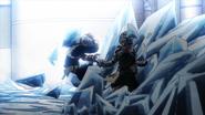 Steel Fist (anime)