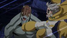 Boku-no-Hero-Academia-2-16-03.jpg