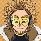 Hawks Anime Portal.png