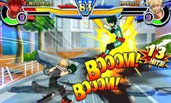 Captura oficial del juego.jpg