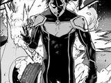 Chapter 107 (Vigilantes)