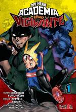 Volumen 1 Vigilantes Ivrea.png