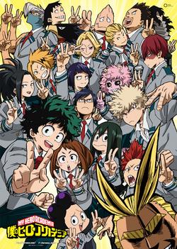 Season 2 Poster 1.png