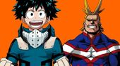 648x360 izuku-all-might-heros-my-hero-academia.jpg