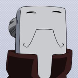 Cementoss Anime Portrait.png