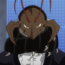 Centipeder Portrait Anime.png