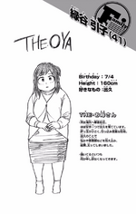 Volume 11 Inko Midoriya Profile.png