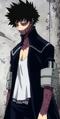 Dabi Villain Costume (Anime)
