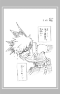 Katsuki Sketch 2 Volume 29