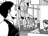 Chapter 6+ Beta (Vigilantes)