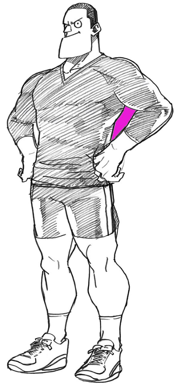 Tatsuyuki Tokoname