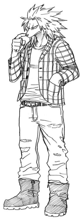 Ryo Inui