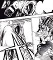 Ryukyu takes on Rikiya