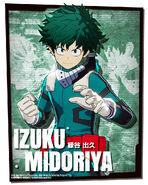 Izuku Midoriya 1518788142