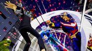 All Might Deku VS Shigaraki 1 1523367197