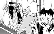Shota ignores Koichi.png