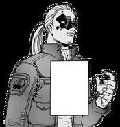 Destro profile