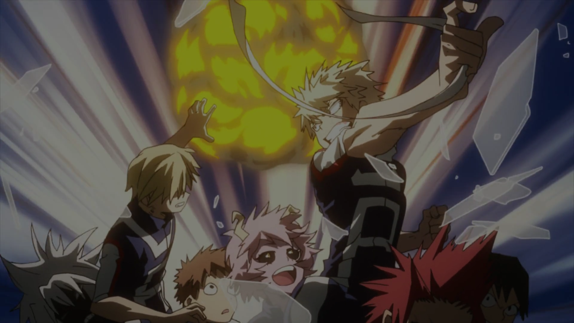 Katsuki defeats Team Monoma.png