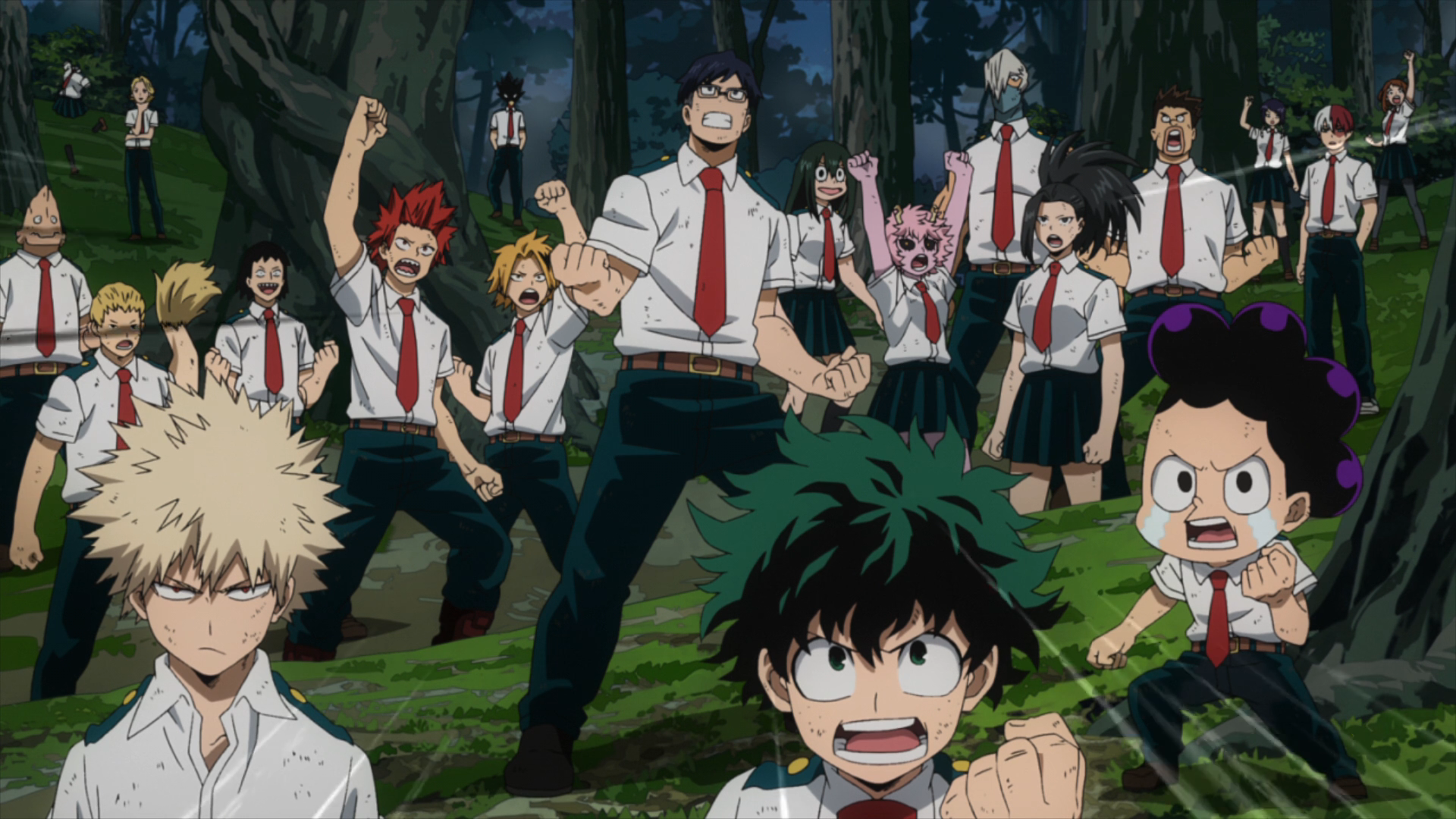 Class 1-A in Beast's Forest.png