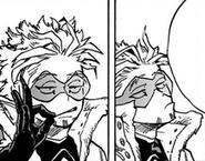 Hawks expressions