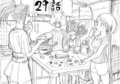 Chapter 29 Sketch