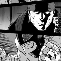 Chapter 90 (Vigilantes)