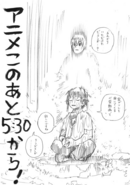 Episode 69 Sketch