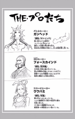 Volume 6 The Pros.png