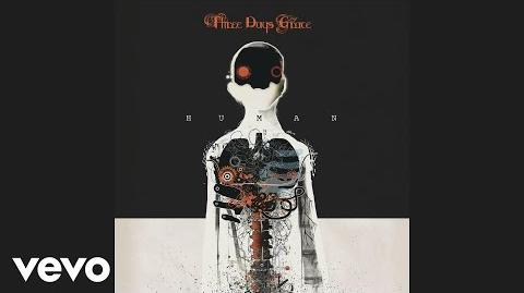 Three Days Grace - Tell Me Why (Audio)