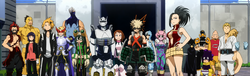 Class 1-A Hero Costumes.png