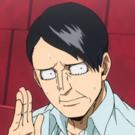 Shiketsu Teacher.png