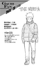 Volume 21 Hiroshi Tameda Profile.png