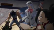 Tsuyu and Mezo save Momo (1).png