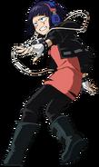 Kyoka Jiro One's Justice 2