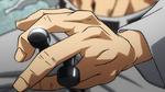 Hyper-Density Seals anime.png