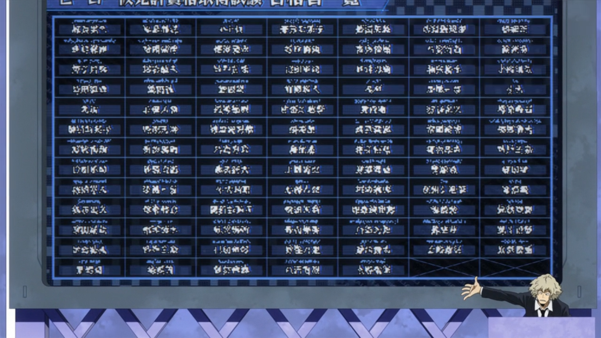 Results of the Provisional Hero License Exam.png