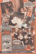 Season 3 promotion page