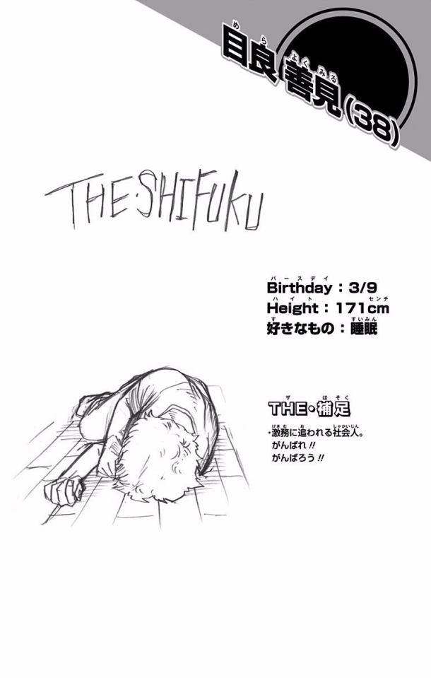 Volume 12 Yokumiru Mera Profile.png
