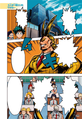 Color Page 2