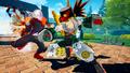 My Hero One's Justice Online Battle