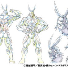 All Might's Anime Character Design.png