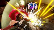 Shigaraki Countdown Attack 3 1523367179
