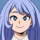 Nejire Hado Anime Portrait.png