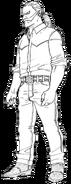Sajin Higawara civil