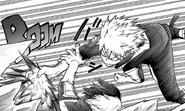 Shoto grabs Katsuki