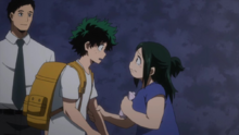 Inko worried about her son.png