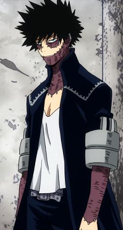 Dabi villano anime.png