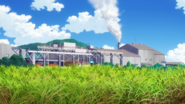 Nabu Factory