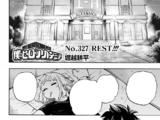 Chapter 327