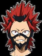 Eijiro icon 2